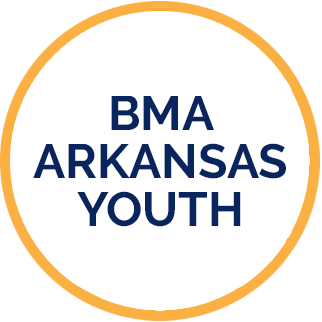 BMA Arkansas Youth